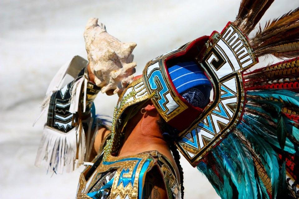 1085x1500_Мексика_Aztecs
