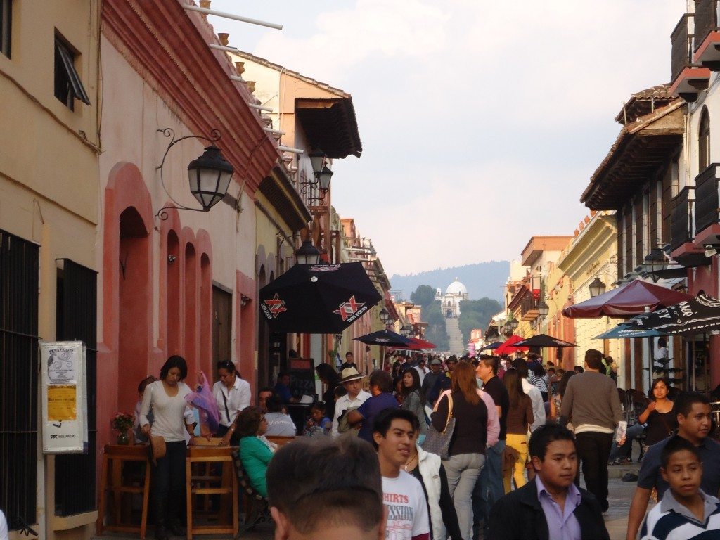 tours, excursions in Mexico, Yucatan, Taxco