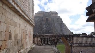 экскурсии мексика
