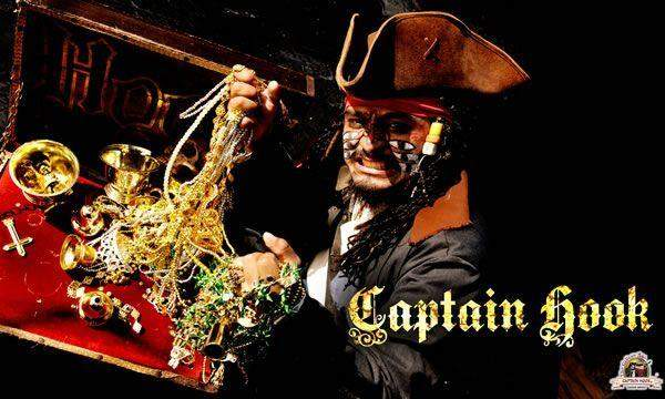 capitan_hook_lobster_dinner4