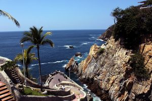 La_Quebrada _-_ Acapulco,_Mexico